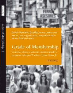 Grade of Membership