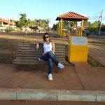 foto_undergrad_luiza_mello