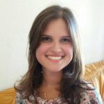 foto_undergrad_melissa_pinho